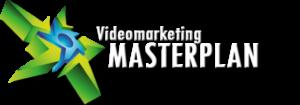 Professionelles Videomarketing