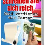RatgeberBusiness-Problemlösungen für jung und alt-Geld mit Texten