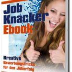 JobKnacker